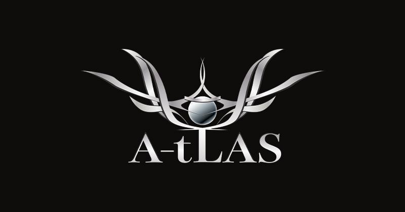 A-tLAS
