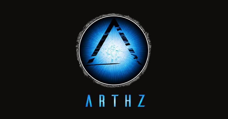 arthz