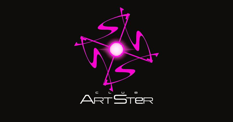 千葉市ホストクラブ「ART STeR」