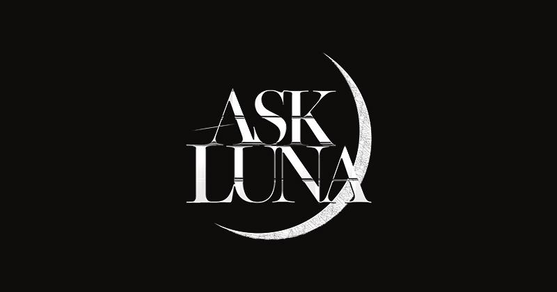 千葉市ホストクラブ「ASK LUNA」